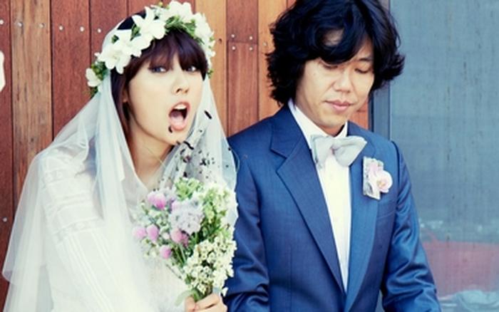 Ngang ngược như Lee Hyori: Ly hôn ngay nếu chồng ngoại tình, nhưng mình ngoại tình thì bắt chồng làm điều này