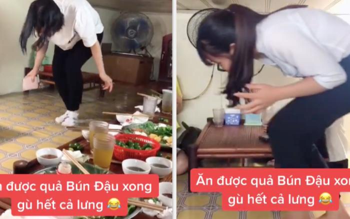 Việt Nam có tiệm
