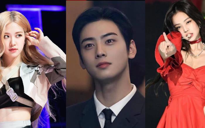 Netizen tranh cãi vì