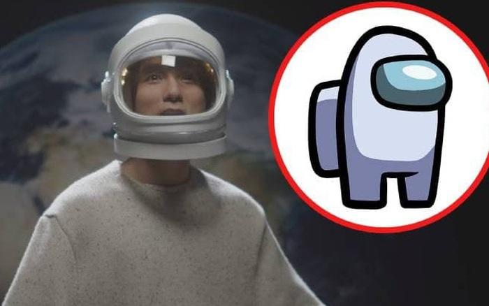 Sơn Tùng M-TP vừa ra MV mới đã bị chế ảnh không thương tiếc chỉ vì quá giống nhân vật trong tựa game đình đám một thời