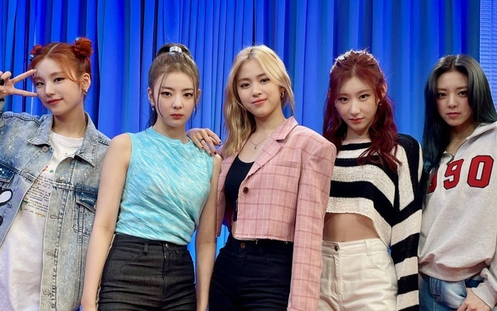 Trước khi debut, tất cả thành viên ITZY đồng lòng định rời công ty JYP vì quá vất vả?