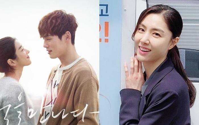 Hot nhất Naver: Sau 1 tháng bạn trai dính drama bị Seo Ye Ji điều khiển, mỹ nhân Hạ Cánh Nơi Anh đã có động thái đầu tiên