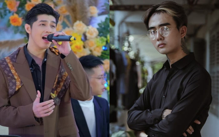 Noo Phước Thịnh cover hit Bằng Kiều thế nào mà netizen chỉ gọi tên Đạt G?