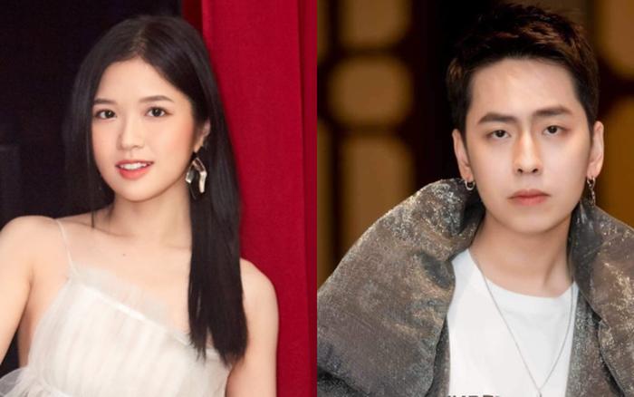 """Chỉ vừa ra audio, Suni Hạ Linh và Osad """"bắt tay"""" nhau """"đe dọa"""" vị trí dẫn đầu của Sơn Tùng"""