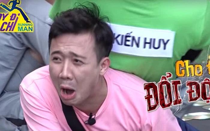 Bà hàng xóm nghe ngóng: Trấn Thành bị thay thế ở Running Man Việt vì muốn tự chọn 7 thành viên còn lại?