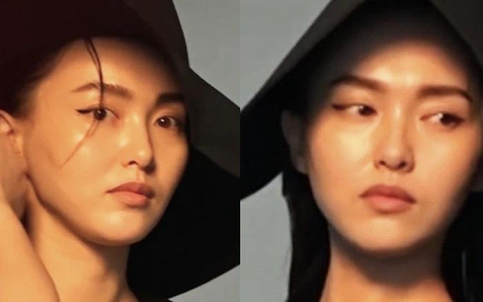 Choáng nặng nhan sắc gần đây của Đường Yên: Gương mặt tiều tụy, sưng phù, biểu cảm cứng đơ như tượng sáp