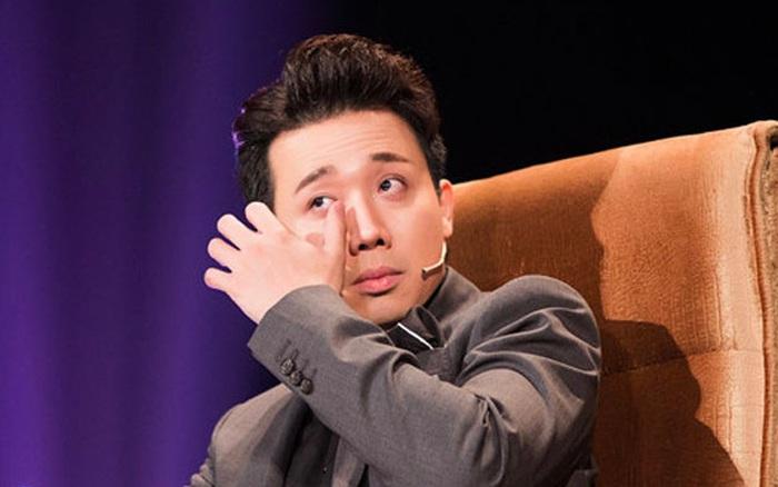 Trấn Thành nói rõ lý do bỏ Running Man: