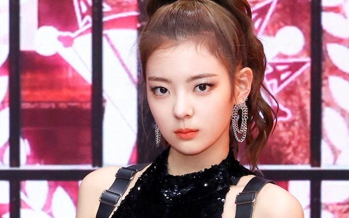 Nóng: Cảnh sát bác đơn JYP kiện netizen tố nữ idol đình đám Lia (ITZY) bắt nạt, nghi vấn vụ bạo lực chấn động là có thật