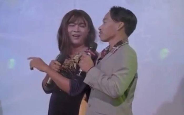 """Muộn Rồi Mà Sao Còn version """"gây lú"""": Nghe xong quên bản gốc, netizen khen hay hơn Sơn Tùng?"""