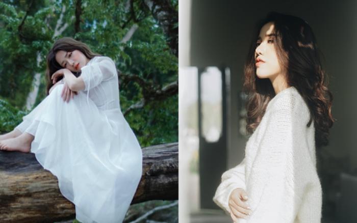Phùng Khánh Linh ra mắt MV Chỉ Buồn Hôm Nay, từ tên đến giai điệu nghe na ná Hôm Nay Tôi Buồn ra mắt 3 năm trước?