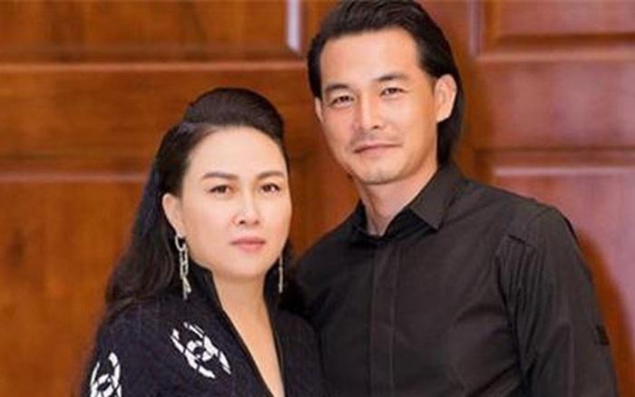 Quách Ngọc Ngoan nghĩ đến việc có bạn gái mới sau 2 tháng ly hôn Phượng Chanel, nhưng e là khó chỉ vì nhân vật này!