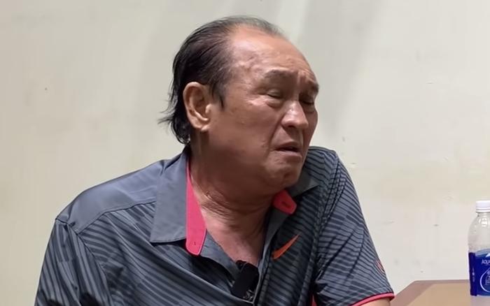 """NS Duy Phương hé lộ góc khuất chưa ai dám tiết lộ trong showbiz về """"băng nhóm"""", bè phái nghệ sĩ"""