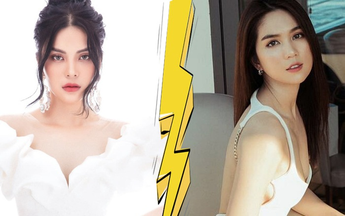 Lily Chen comeback sau 1 ngày khoá Facebook, tuyên bố sẵn sàng làm cho dâu giữa drama yêu chung tỷ phú với Ngọc Trinh