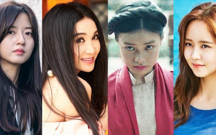 4 nữ diễn viên đóng cảnh nóng khi chưa đủ tuổi: Sốc nhất vẫn là
