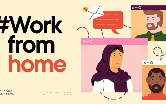 Cách làm việc và suy nghĩ của người trẻ đã thay đổi thế nào trong thời đại