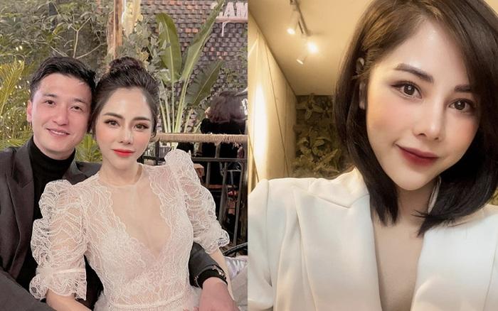 Trước thông tin Huỳnh Anh bị tố nợ 200 triệu đồng mãi không trả, MC Bạch Lan Phương phản ứng thế nào?