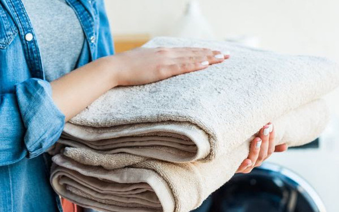 """5 """"ổ chứa"""" vi khuẩn trong nhà tắm của mọi gia đình, không thường xuyên dọn dẹp thì bảo sao cả nhà suốt ngày ốm đau"""