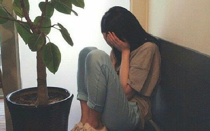 Cô gái 16 tuổi chưa làm mẹ nhưng ngực lại tiết ra sữa, bác sĩ cảnh báo đây không phải một dấu hiệu tốt