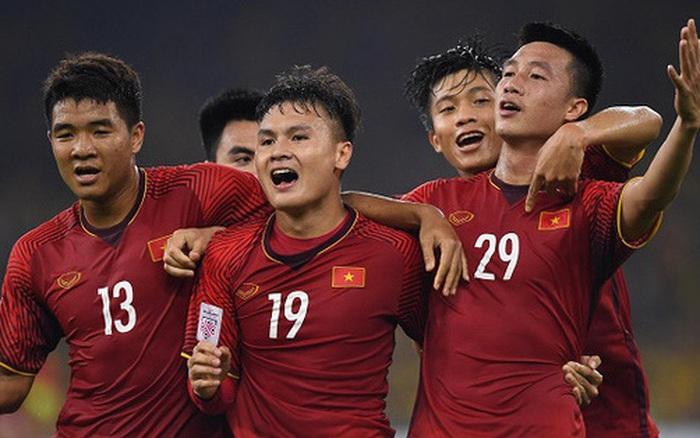AFF Cup 2020 không hoãn, ấn định ngày tổ chức bốc thăm: HLV Park Hang-seo lo lắng
