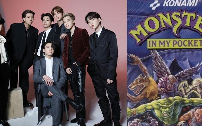 Producer nhạc game Nhật Bản nói gì về tranh cãi đạo nhạc của BTS mà ARMY liên tục cà khịa antifan đừng