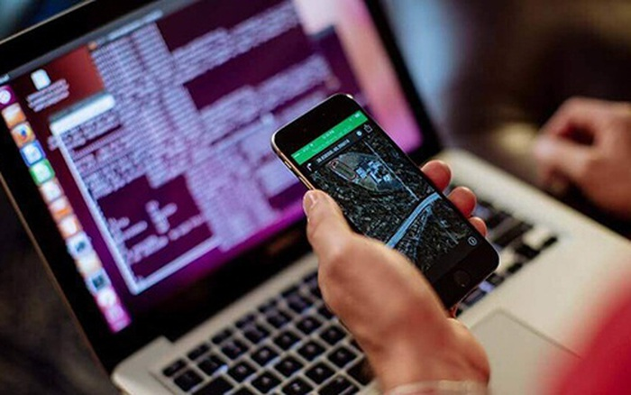 Nóng: Hơn 3,8 tỷ số điện thoại đang bị rò rỉ và được rao bán công khai trên web chợ đen
