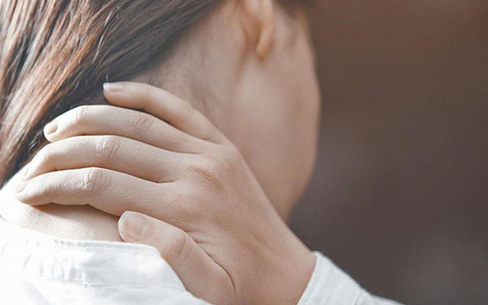 3 dấu hiệu cảnh báo cơ thể đang bị viêm gan, cẩn thận còn là biểu hiện của ung thư gan