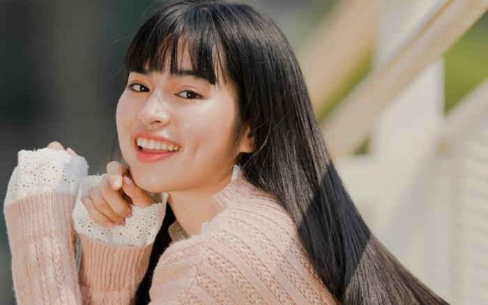 """Ngày nhà nhà khoe điểm tốt nghiệp THPT, Khánh Vân tiết lộ từng rớt kỳ thi Đại học để cổ vũ tinh thần sĩ tử """"trượt chuối"""""""