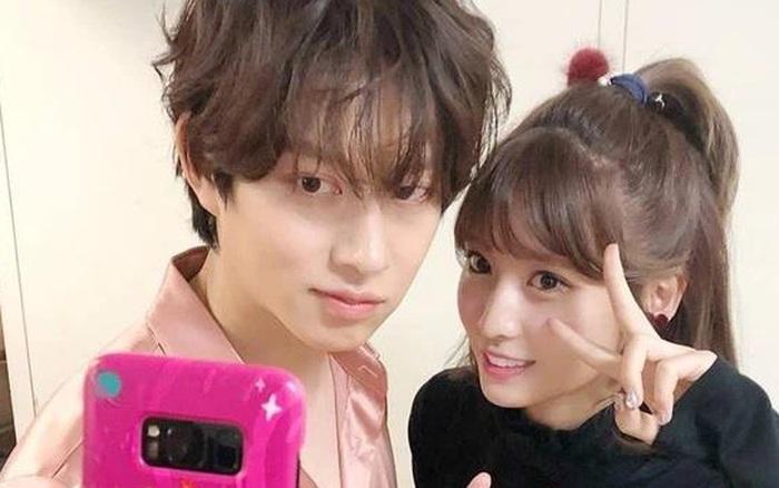 Vừa chia tay Momo (TWICE), Kim Heechul tiếp tục gây tranh cãi vì nhắc đến người yêu cũ