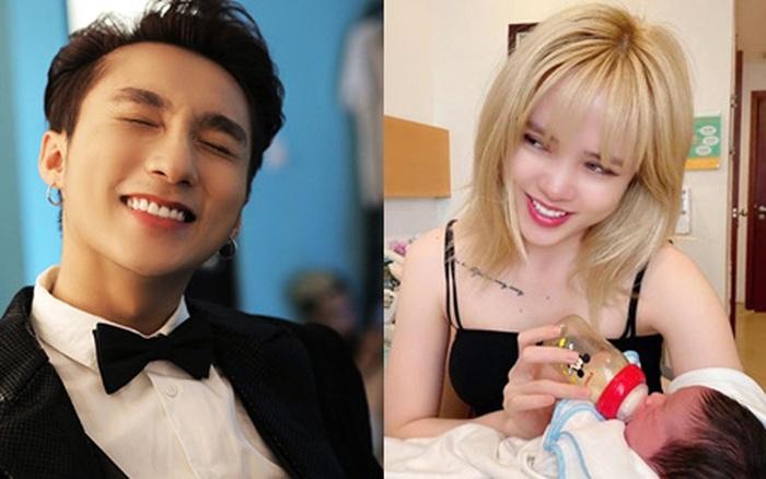 Giữa drama chủ tịch chia tay bạn gái, netizen rầm rộ