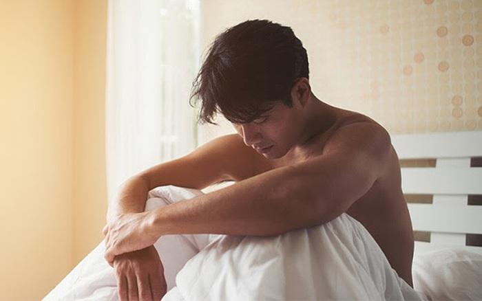 5 dấu hiệu cho thấy nam giới đang thủ dâm quá nhiều, nên điều độ kẻo... hỏng hết