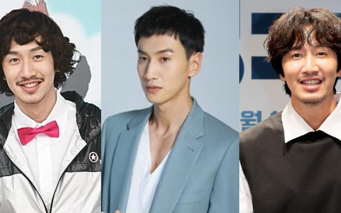Lee Kwang Soo chính thức đích thân lên tiếng về tin đồn