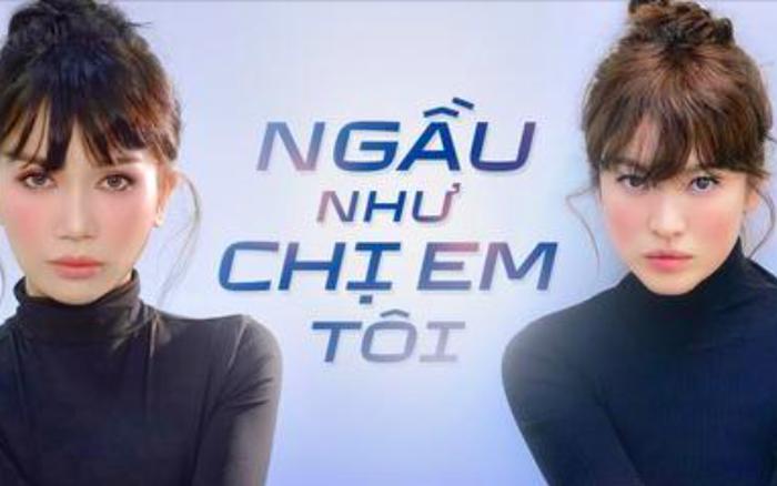 Sĩ Thanh tung clip make-up giống Song Hye Kyo, tuyên bố sẽ gây