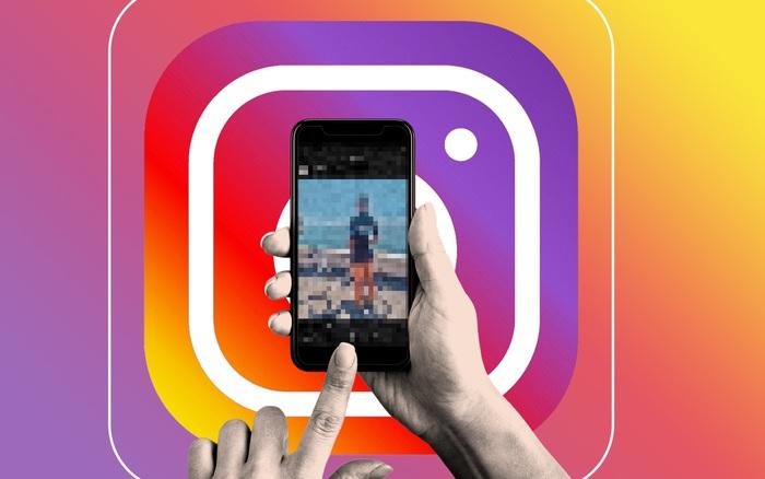Instagram cho phép người dùng tự kiểm soát nội dung nhạy cảm khi xem