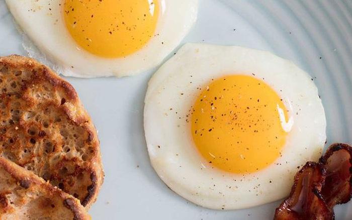 Bạn thường ăn gì vào bữa sáng, hay thậm chí là nhịn luôn - tất cả đều