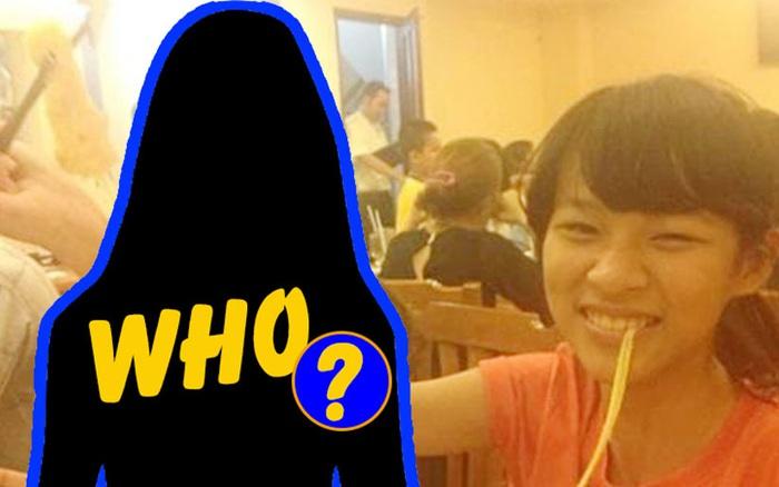 Cô bé tinh nghịch này là một Quán quân từng nhận gạch đá khi cầm mic làm ca sĩ, đố bạn nhận ra ai?
