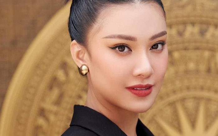 Netizen chỉ ra 3 điểm bất nhất tố Á hậu Kim Duyên không trung thực khi giải thích về việc học tập bết bát