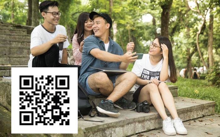 Đi đâu cũng hỏi pass Wi-Fi: Thói quen gây tranh cãi của giới trẻ