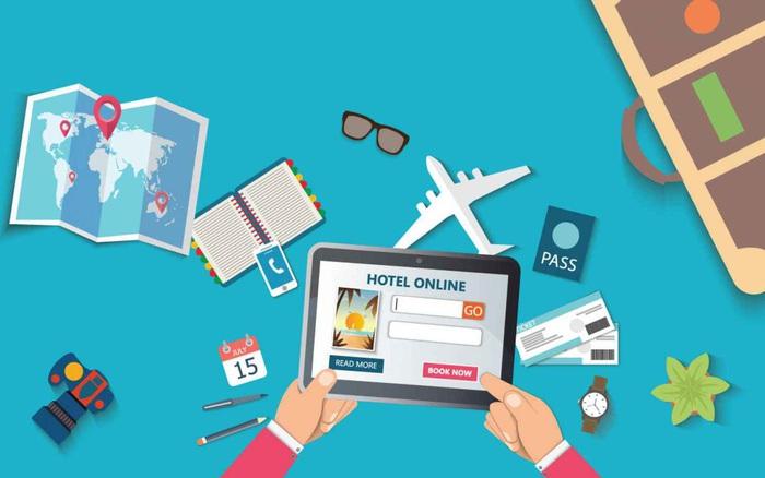 Học ngành Du lịch vào thời điểm này - tại sao không?