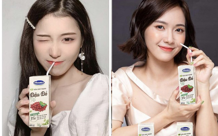 Thực đơn giữ dáng chuẩn, da xinh của Han Sara, Jang Mi không thể thiếu đi người bạn ...