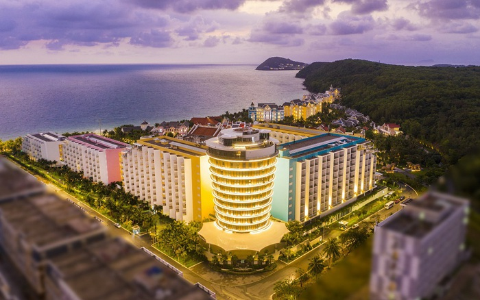 Phú Quốc - Những chỉ dẫn vàng cho mùa hè không nhạt