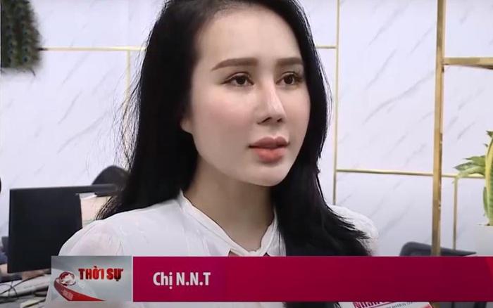 Bài học từ vụ việc clip kỳ thị người Đà Nẵng: Cẩn trọng khi phát ngôn về dịch bệnh Covid-19