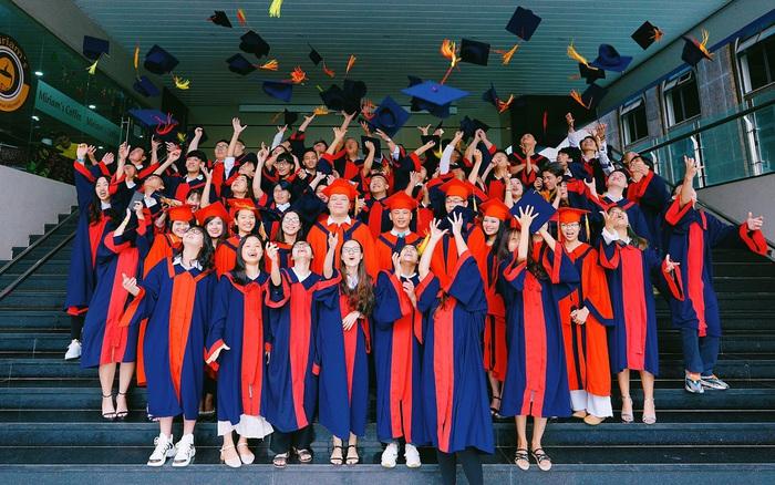 Nắm chắc 85% cơ hội du học chuyển tiếp với văn bằng quốc tế trong nước