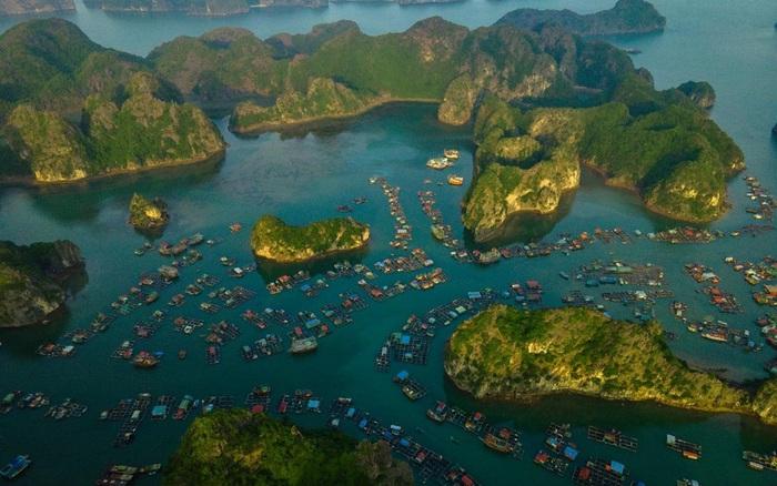 """Bật mí địa điểm du lịch """"xịn sò"""" quên lối về mùa lễ hội 2021"""