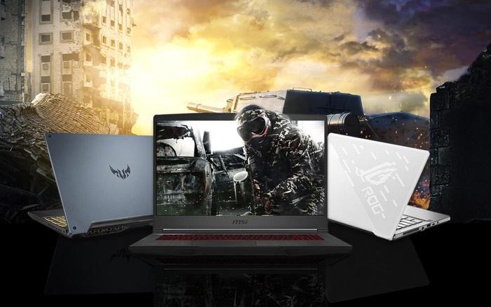 Bí quyết chọn laptop ngon - mạnh mẽ - giá hợp lý