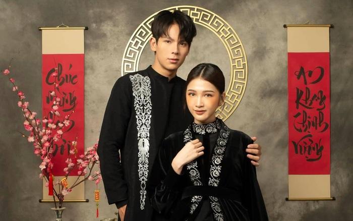 """Các tín đồ thời trang Việt """"rần rần"""" với thương hiệu thời trang thiết kế Witch by Hatoxu"""