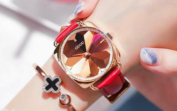 Kim Huyền Shop - Sự lựa chọn hoàn hảo dành cho tín đồ yêu đồng hồ thời trang - giá vàng 9999 hôm nay 311