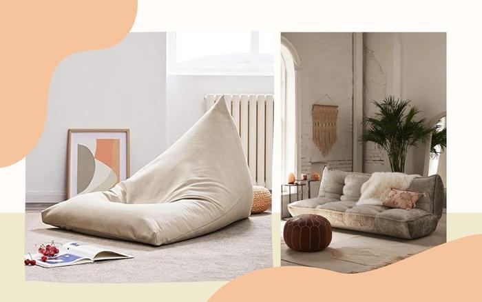 Bí kíp lựa chọn sofa