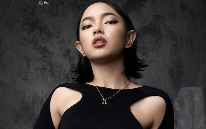 """Châu Bùi và hành trình trở thành """"Forbes Under 30 châu Á"""": Cảm hứng cho người trẻ cất lên tuyên ngôn cá tính"""