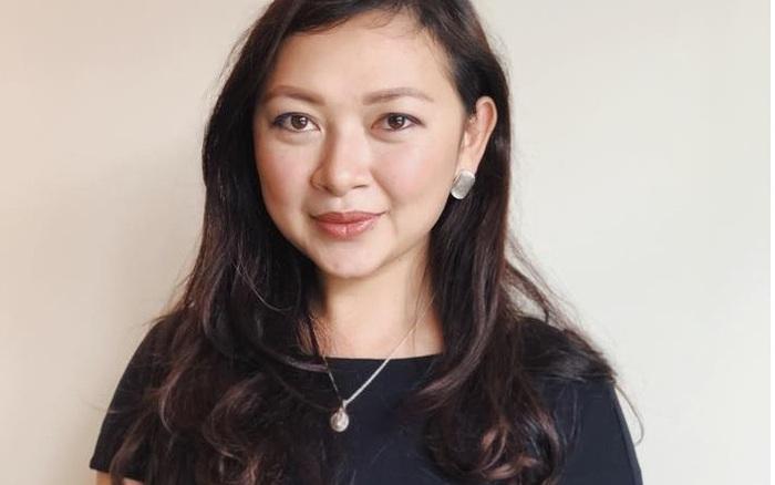 Hiện tượng hot girl tài chính dưới góc nhìn của nữ CEO Việt từng mời anh em tỷ phú Bitcoin về Việt Nam