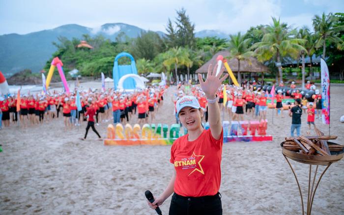 Hà Bang Chủ - Idol triệu view TikTok và còn là CEO 9x giỏi giang, xinh đẹp khiến nhiều người ngưỡng mộ
